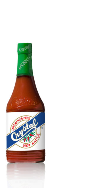 Crystal Hot Sauce Product Carousel OG Hot BG